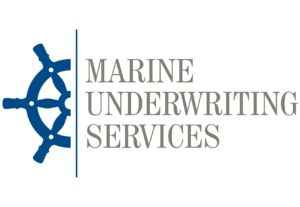 Marine Underwriting Services SIA