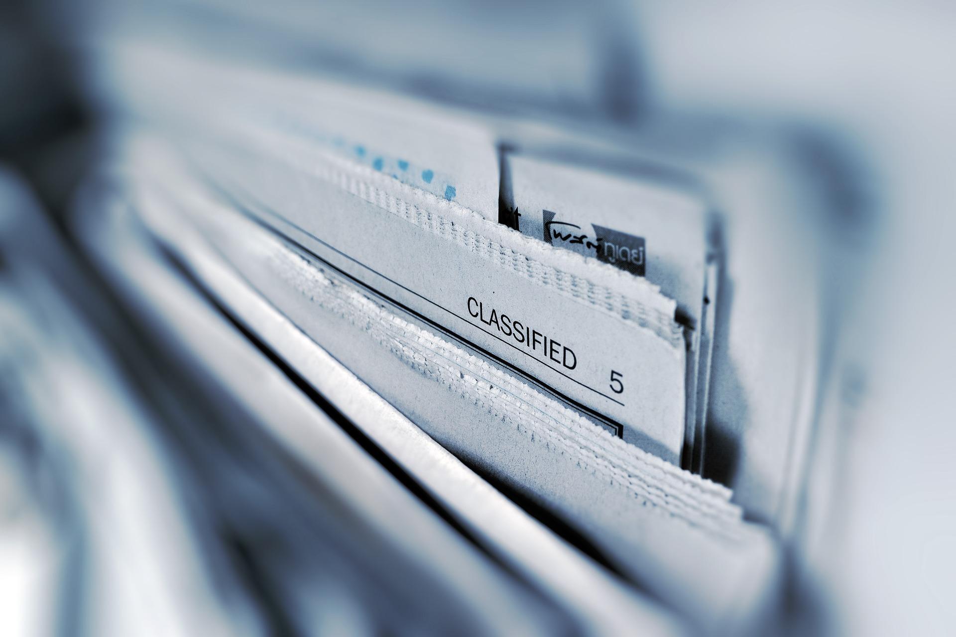 Datu un dokumentu iznīcināšanas pakalpojumi